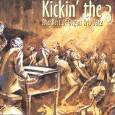 Kickin' The 3