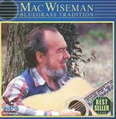 Bluegrass Tradition