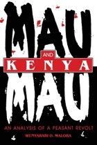 Mau Mau and Kenya