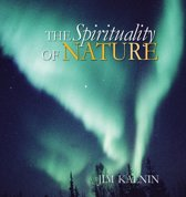 The Spirituality of Nature