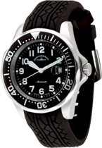 Zeno-Watch Mod. 3862-a1 - Horloge