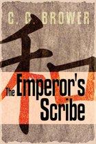 The Emperor's Scribe