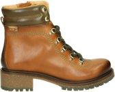 Pikolinos Aspe dames boot - Cognac - Maat 38