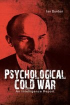 Psychological Cold War