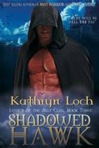 Shadowed Hawk