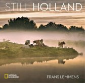 Still Holland