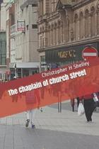 The Chaplain of Church Street