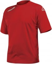 Acerbis Sports ATLANTIS TRAINING T-SHIRT BORDEAUX 5XS (108-119)