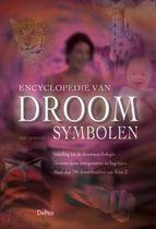 Encyclopedie Van Droomsymbolen