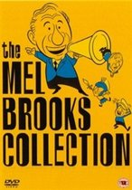 Mel Brookes Collection