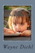 The Snackaholics