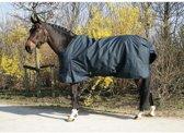 Harry Horse Buitendeken Thor 200 gram paardendeken  - maat 195