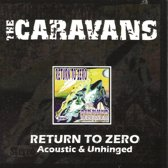 Return To Zero: Acoustic & Unhinged