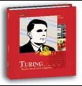 Wetenschappelijke biografie 37 - Turing