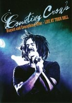 Counting Crows - August And Everything After (Live From Town Hall)