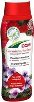 DCM Vloeibare voeding voor geraniums 800ml