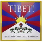 Tibet - Bien Etre
