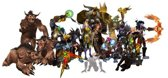 The Ultimate World of Warcraft Guild Guide