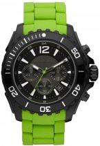 Michael K Mk8236 Watch