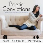 Poetic Convictions