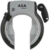 Axa Ringslot Defender Klapsleutel Art-2 Staal Zilver/zwart