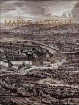Mappae Antiquae