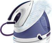 Philips PerfectCare Aqua GC8616/30 - Stoomgenerator