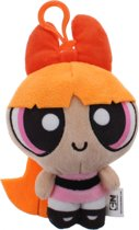 Cartoon Network Powerpuff Girls Knuffel 15 Cm Meisjes Oranje