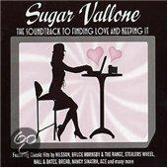 Sugar Vallone