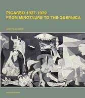 Picasso 1926-1939