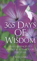 365 Days of Wisdom