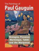The Paintings of Paul Gauguin