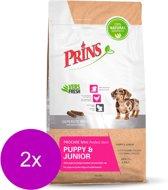 Prins Procare Mini Puppy - Hondenvoer - 6 kg