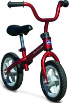 Chicco Red Bullet loopfiets