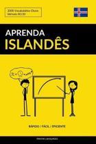 Aprenda Island