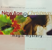 New Age Of Christmas