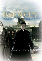 The Dark Society