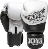 Joya Kickboxing Glove PRO THAI -Wit-10 oz.