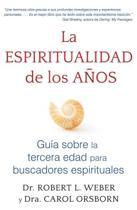 La Espiritualidad de Los A os