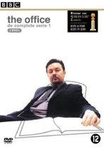 The Office - Seizoen 1