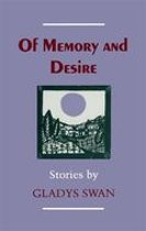 Of Memory and Desire