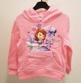 Prinses Sofia hoodie