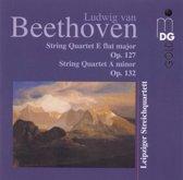 Complete String Quartets Vol.6: Op1
