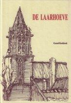 Laarhoeve