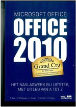 Office 2010 Grand Cru