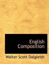 English Composition