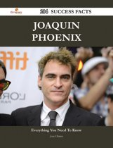Joaquin Phoenix 204 Success Facts - Everything you need to know about Joaquin Phoenix