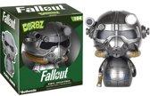 Funko Dorbz Fallout Power Armor - Verzamelfiguur