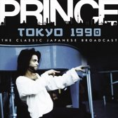 Tokyo '90