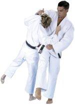 Judo pak. Pro-Master.
